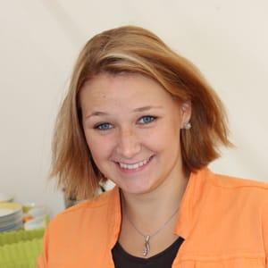 Lara Kroon